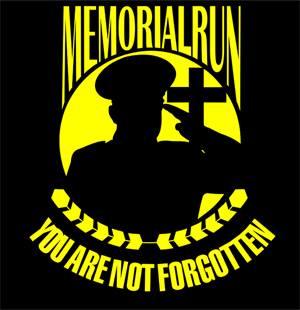 Memorialrun