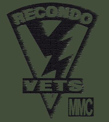 Recondo Vets
