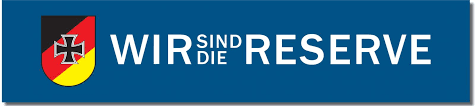 Reservistenverband_Link