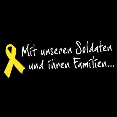 schleife-mit-unseren-soldaten-weiss-fb