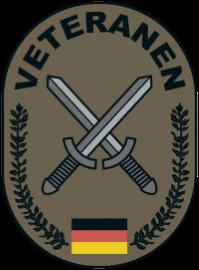 deutschland-755x1024_klein